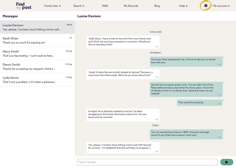 Inbox-desktop-view---real-convo.jpg