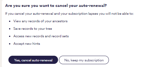 auto-renew-off.png