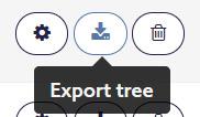 export-tree.jpg