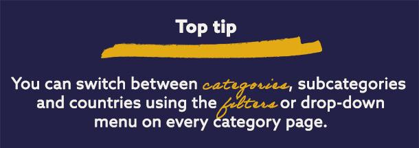 category-tip.jpg
