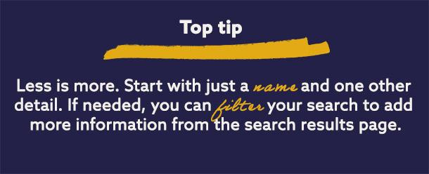 search-tip.jpg